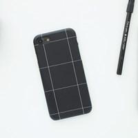SIMPLE HARD CASE - i PHONE 7