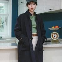 [유라고]테슬 사파리 자켓