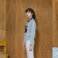 [유라고]스완 인타샤 니트