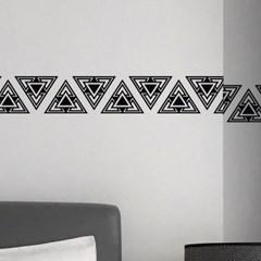 트라이앵글 패턴 12p