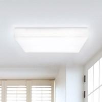스마트 LED 방등 55W [LG이노텍칩/국내산/KS인증]_(1342725)