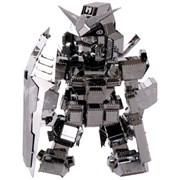 [MU] YM-N005 스페이스 로봇