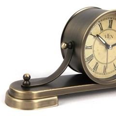 [ATELIER] SL브론즈 브릿지탁상시계