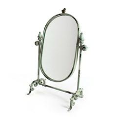 [ATELIER] IB 빈티지 탁상거울