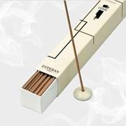[에스테반] 클래식 프리미엄 인센스 스틱(선향) 8종