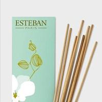 [에스테반] 클래식 프리미엄 인센스 스틱(죽향) 11종