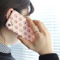ILLUST HARD CASE - i PHONE 7