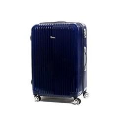 롤리키드 대형 수화물 누누 28 캐리어(TSA/확장)_RTPCAAD10