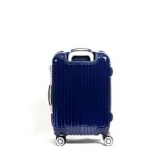 롤리키드 기내용 누누 20 캐리어(TSA/확장)_RTPCAAG10