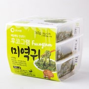 후코그램 미역귀 6세트 국내산 후코이단 알긴산_(691978)