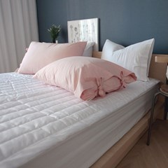 classic white bedding - 싱글/슈퍼싱글