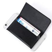 스티키 카드 포켓 ( STICKY CARD POCKET)