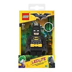 [레고 키체인] LBM 배트맨 키체인