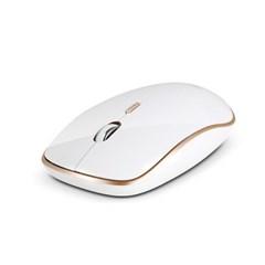 아이리버 2.4Gh 4D 무선 마우스 IR-WM5500
