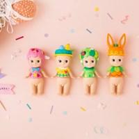 [드림즈코리아 정품 소니엔젤] 2017 Easter series (박스)