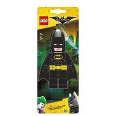 레고 배트맨 러기지택