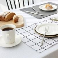 [쓰임/신상품특가] 심플리&모노 방수 테이블 매트 (4종 택2)