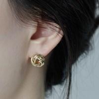 [vintage] mia earring