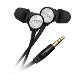 TDK BA-100 밸런스드아마추어 프리미엄 이어폰