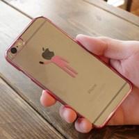 애플맨 하드케이스 (아이폰6(S)/플러스)_(787138)