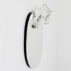 홀스 베네치안 벽거울