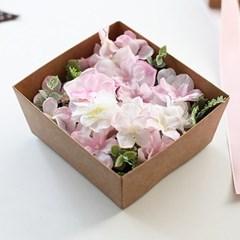 벚꽃엔딩 벚꽃플라워박스_(473372)