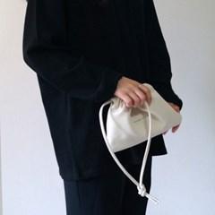 String Bag 1