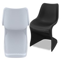 perez chair(페레즈 체어)