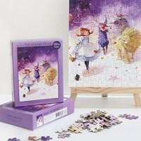 인디고 퍼즐 150피스-오즈의마법사
