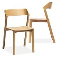 ton-merano chair(톤-메라노 체어)