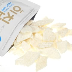 이칩이야 과일칩 : 동결건조 배칩