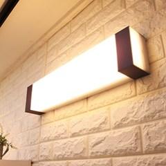 LED 파티션 -네오(주방,욕실등)