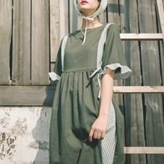 초록 병아리 소리 *보닛 미포함