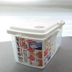 일본산 이노마타 쌀보관함-5kg/10kg