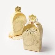 옐로우 골든크라운 상자 (2개)