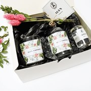 La bella LoLa Gift set  라 벨라 로라 기프트 세트