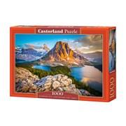 1000조각 직소퍼즐▶ 캐나다 밴프 국립공원 (LD103423)