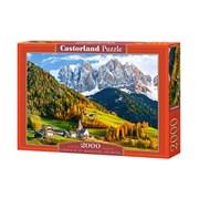 2000조각 직소퍼즐▶ 웅장한 돌로미티의 풍경 (LD200610)