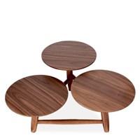 tonkin table(톤킨 테이블)