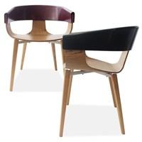 tembor arm chair(탬버 암체어)