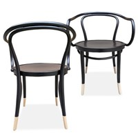 ton-monta socks arm chair(톤-몬타 삭스 암체어)