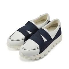Kelsie Sneakers SBA012-NA