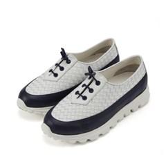 Geneva Sneakers SBA013-NA