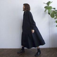파리 트렌치 코트