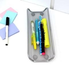 MSR-01 메탈 펜 트레이