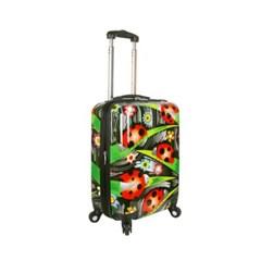 무당벌레(Ladybird) 20인치 기내용 캐리어 여행가방