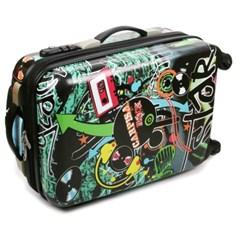 로큰롤(RocknRoll) 24형 캐리어 여행가방