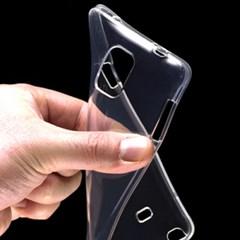 P2J 퍼펙트 투명 갤럭시 S8 S8플러스 외 다기종
