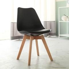 니트라 의자