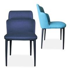 karrer chair(카러 체어)